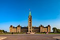 The Parliament of Canada (27249880028).jpg