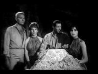 File:The Phantom Planet (part 2).webm