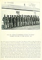 The Photographic History of The Civil War Volume 09 Page 182.jpg