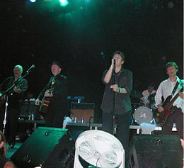 The Pogues 1.jpg
