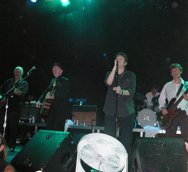 File:The Pogues 1.jpg