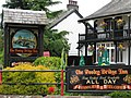 The Pooley Bridge Inn - geograph.org.uk - 1052.jpg