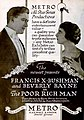 The Poor Rich Man (1918) - Ad 1.jpg