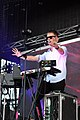The Presets-Future Music Festival 2011 (5520054857).jpg