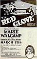 The Red Glove (1919) - Ad 1.jpg