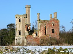 The Remains Of Haverholme Priory (geograph 2171996).jpg