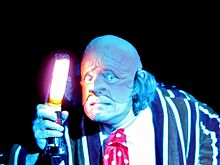 The Residents - Wikipedia