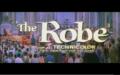 The Robe 1953 Trailer Screenshot 22.png