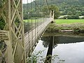 The Sapper's Bridge - geograph.org.uk - 556326.jpg