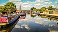 The Sheffield Canal.jpg