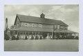 The Shoals, formerly Sauers, Great Kills Beach, Staten Island (NYPL b15279351-104937).tiff
