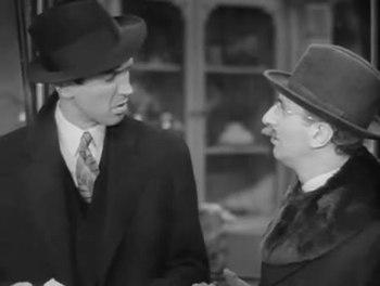 File:The Shop Around the Corner trailer (1940).webm