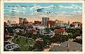 The Sky Line, Houston, Texas.jpg