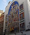The Spirit of Soho - geograph.org.uk - 586869.jpg