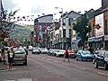 The Stadium from Canmore Street, Belfast. - panoramio.jpg