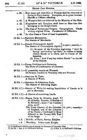 The Statutes of the United Kingdom of Great Britain and Ireland 1863.pdf