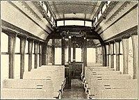The Street railway journal (1904) (14575214199).jpg