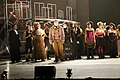 The Threepenny Opera at Pepperdine University (25981559380).jpg