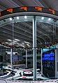 The Tokyo Stock Exchange - main room 1.jpg