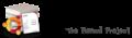 The Ubuntu Manual Project Logo-2010-11-03.png