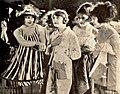 The Vamp (1918) - 1.jpg