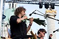 The Vegetable Orchestra popfest2015 12.jpg
