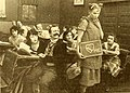 The Village Chestnut (1918) - 1.jpg