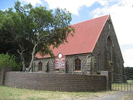 The Wangoom Uniting Church C1861.JPG