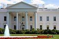 The White House in June 2012.jpg