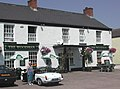 The Woodman Inn - geograph.org.uk - 1393303.jpg