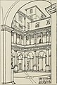 The architecture of the renaissance in Italy - a general view for the use of students and others (1909) (14741204026).jpg