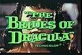 The brides of dracula logo.jpg