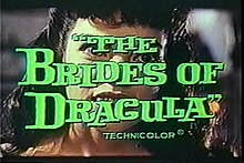 Description de l'image The brides of dracula logo.jpg.
