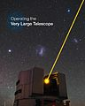 The brochure Operating the Very Large Telescope.jpg