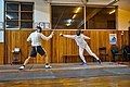 The duel. Athenaikos fencing club.jpg