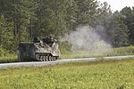 The oncoming storm, 2D AAV BN conducts a Heavy Brigade Combat Team qualification course 150619-M-PJ210-297.jpg