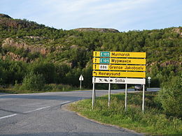 The road to Murmansk.jpg