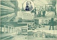 The street railway review (1891) (14574789069).jpg