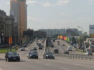 The third ring road (4178048891).jpg