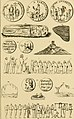 The truth of revelation - demonstrated by an appeal to existing monuments, sculptures, gems, coins, and medals (1840) (14594986699).jpg