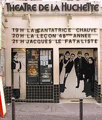 Theatre Huchette.jpg