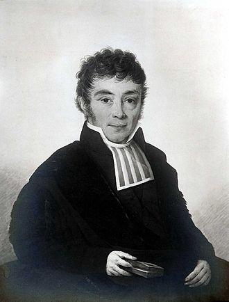 Theodoor Gerard van Lidth de Jeude - Image: Theo Ger v Lidth de Jeude