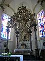 Thionville - église Saint-Maximin (09).JPG