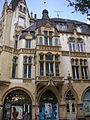 Thionville - 14 avenue du général de Gaulle (2).JPG
