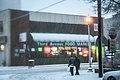 Third Avenue Food Market - Stevens Square Minneapolis in winter (17628358903).jpg
