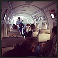 This is a cozy little plane (10125340753) (2).jpg