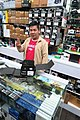 This shopowner sells me a camera-1 (16273360531).jpg