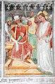 Thoerl Pfarrkirche St Andrae Passion 12 Handwaschung des Pilatus 08022013 273.jpg