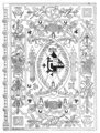 Thoinan - Les Relieurs francais p 131.png