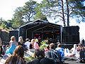 Thom Hell at Quart Festival.jpg